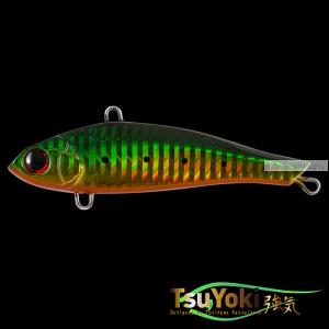 Воблер TsuYoki Consul 90S 90 мм / 36 гр / Загулбление: 3 - 9 м / цвет: F447