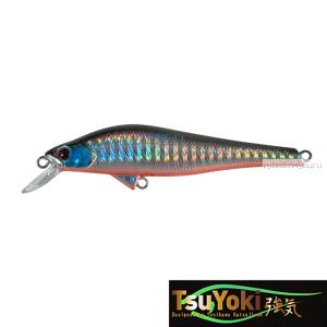 Воблер TsuYoki Dartist 90SP 90 мм / 10,4 гр / Заглубление: 0,8 - 1,2м / цвет: 413