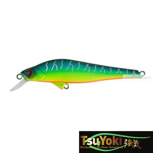 Воблер TsuYoki Dartist 90SP 90 мм / 10,4 гр / Заглубление: 0,8 - 1,2м / цвет: 805