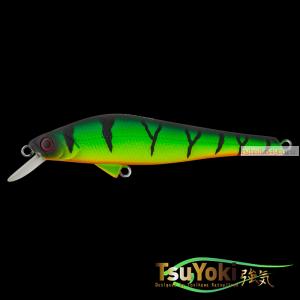 Воблер TsuYoki Dartist 90SP 90 мм / 10,4 гр / Заглубление: 0,8 - 1,2м / цвет: 818