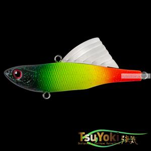 Воблер TsuYoki Idol 70S 70 мм / 14 гр / цвет: Z024