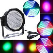 ЗАЛИВКА RGB Led-Effect-Light-Dmx512-7-Channel-Par-Lights-Dmx