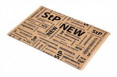 StP Silver 3.0