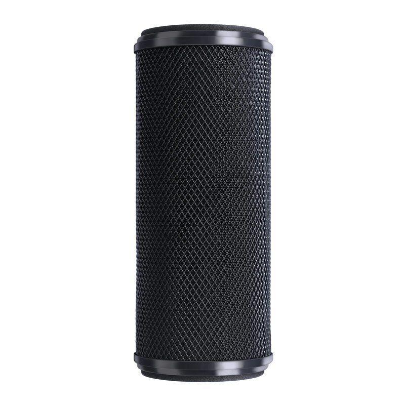 Сменный фильтр для очистителя воздуха Xiaomi Mi Car Air Purifier