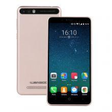 Смартфон LEAGOO P1 Pro 16 Гб  4000 мА⋅ч