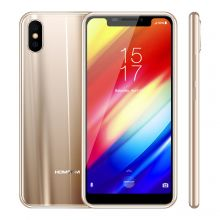 Смартфон HOMTOM H10 64 Гб  5.85