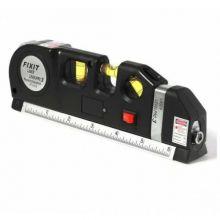 Лазерный строительный уровень Laser Levelpro3