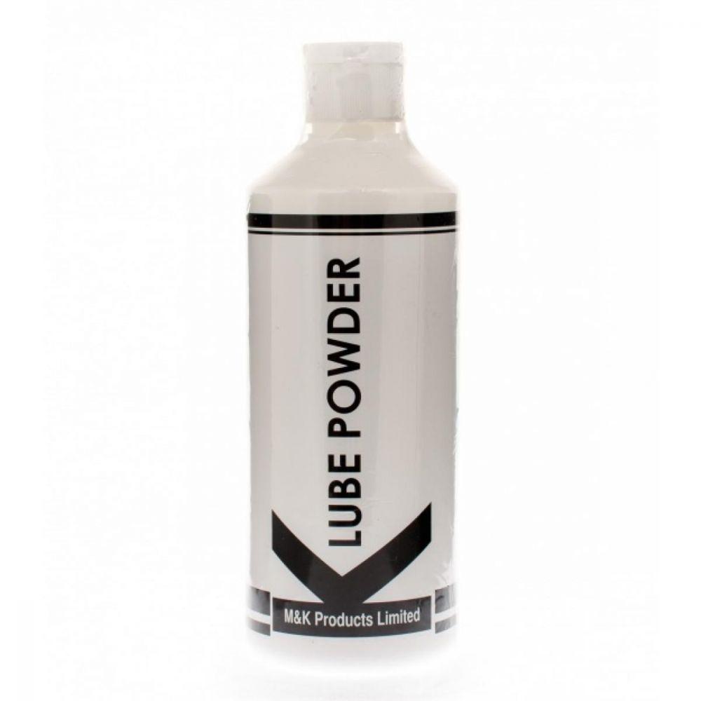 K LUBE POWDER (растворимая смазка). 1 уп. 200 грамм.