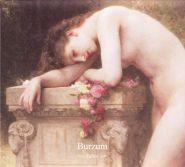 BURZUM «Fallen» [SLIP]