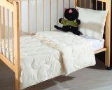 Детское одеяло Fani кашемир Primavelle 123106307-10 110х140 см.