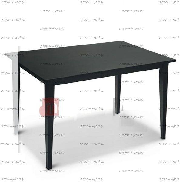 Стол Дэвид (ВМК Шале) (100х70х75)