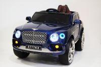 Детский электромобиль Bentley E777KX