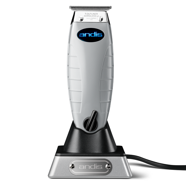 Машинка триммер Andis Cordless T-Outliner® Li Trimmer