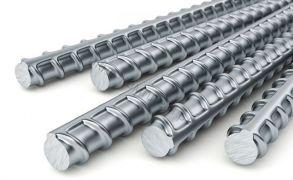 Металлическая арматура d-6 А3 (1пруток=3000мм/3,64 кг) Цена за М.ПОГ
