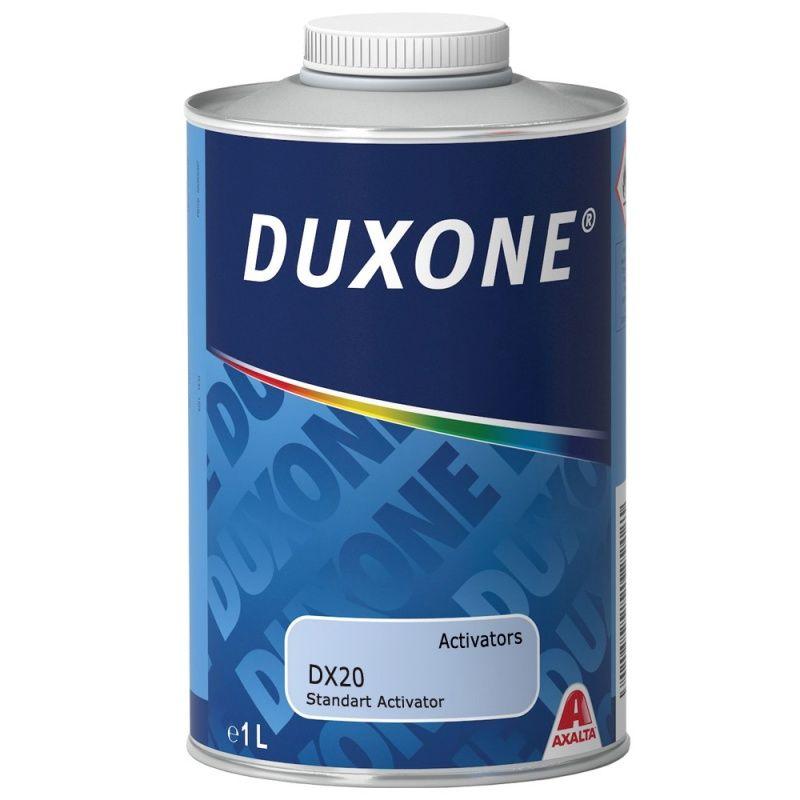 Duxone DX20 Активатор  стандартный, 1л.
