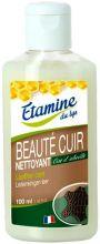 Etamine Du Lys Средство для чистки изделий из кожи 100 мл