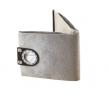 Фильтр-мешок  для влажной уборки NFB/в упаковке 3 шт Starmix 420592