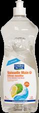 Etamine Du Lys Средство для мытья посуды Лимон - Мята 1 л