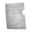 Фильтр-мешок для жидкости FSN 1000, Starmix/для чистки бассейнов, прудов, задерживает листья, водоросли Starmix 424569