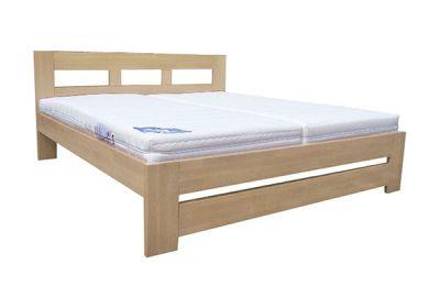 Кровать Рика