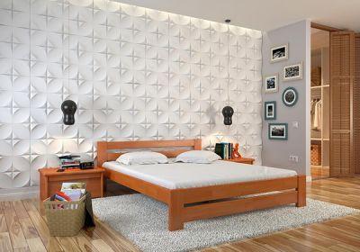Кровать Дилес Симфония