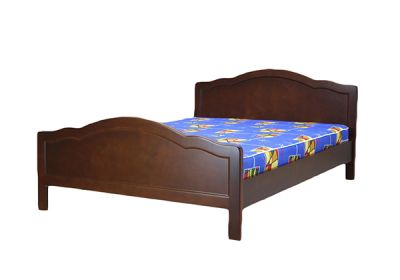 Кровать Дилес Сонька