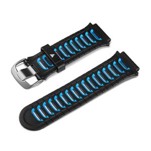 Ремешок сменный для Forerunner 920 (черно-синий)