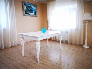 Стол Рино-1 белый