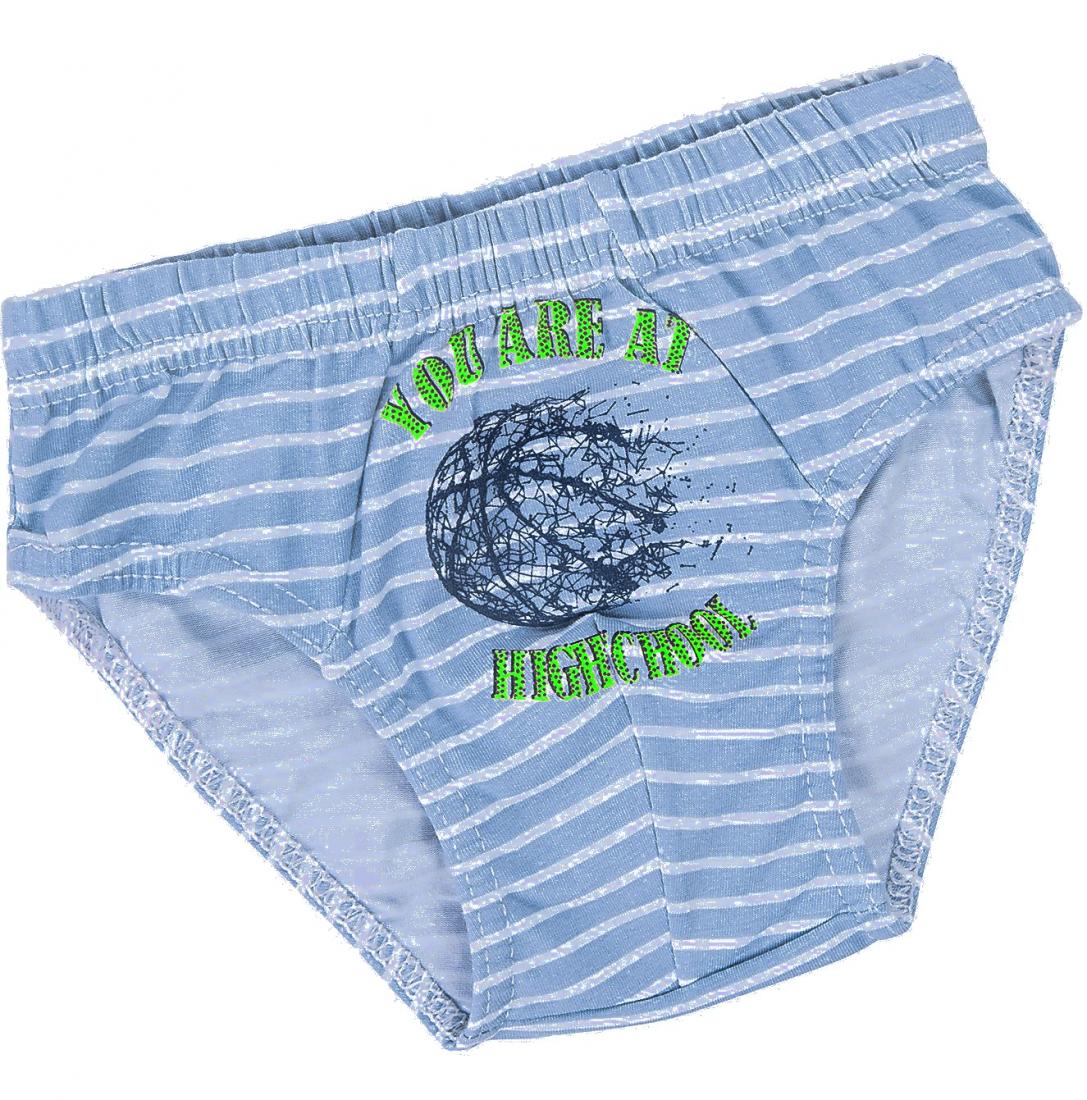 Трусики для мальчика на размер 146-152, Турция