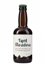 Tynt Meadow English Trappist Ale (Тинт Медоу Траппист Эль) 7.4%, 0.33 л