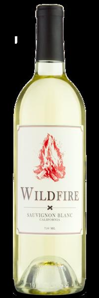 Wildfire Carneros Sauvignon Blanc