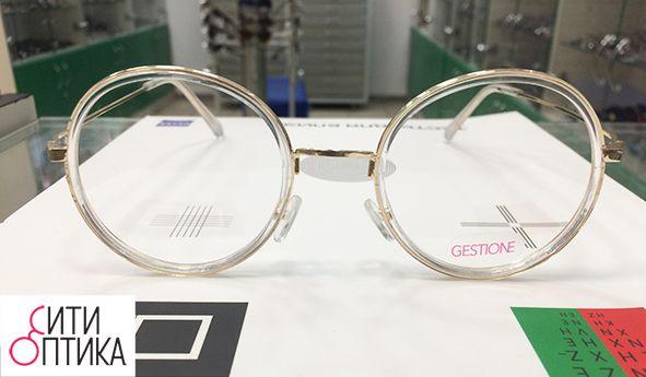 Gestion G018