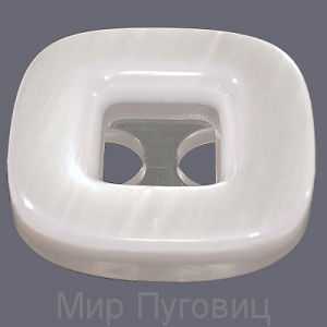 MKD 123