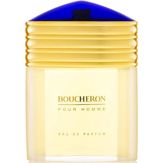 Boucheron  POUR HOMME