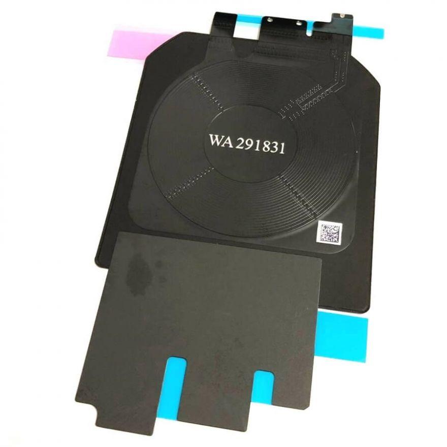 Приемник беспроводной зарядки для Huawei Mate 20 Pro (Original)