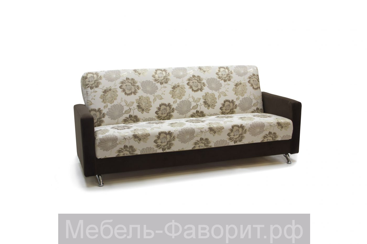 Диван-кровать «Надежда»