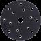 Подложки и диск-подошвы