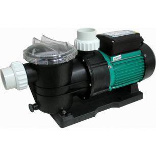 Насос AquaViva VWS250M однофазный с префильтром (VWS250M)