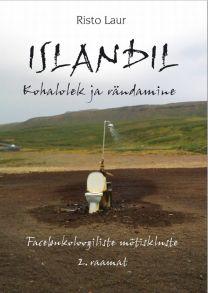 Islandil. Kohalolek ja r?ndamine