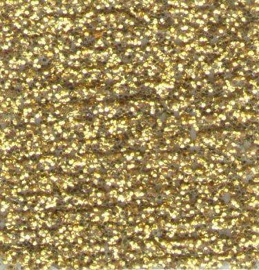 Краска пластизолевая 157 Gold Shimmer (3,8 л.)