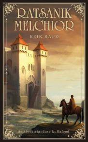 Ratsanik Melchior