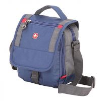 Сумка Wenger Mini Boarding Bag 1092343003