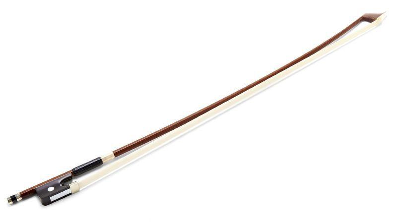 CARAYA Bows-4/4 Смычок для скрипки размером 4/4