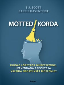 M?tted korda