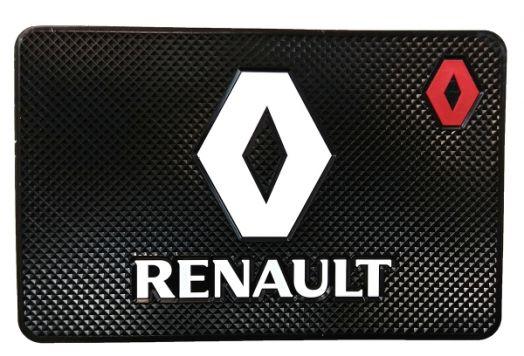 Коврик на панель авто Орбита KP-32 (RENAULT)