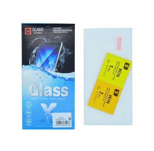 Стекло защитное 2.5D HONOR 7A CLEAR