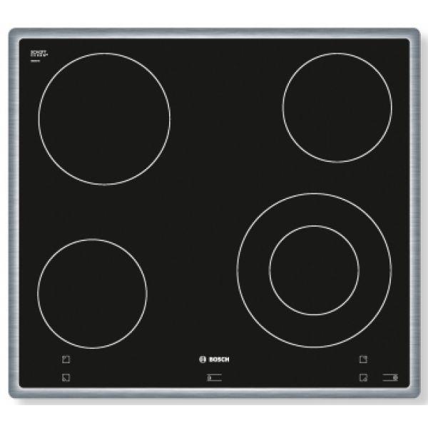 Электрическая варочная панель Bosch NKE645P01