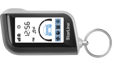 StarLine A63 v2 GSM ECO