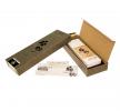 Заточной абразив 10000 Suehiro Gokumyo 205 х 73 х 20 мм на подставке с камнем для восстановления Suehiro М00015624