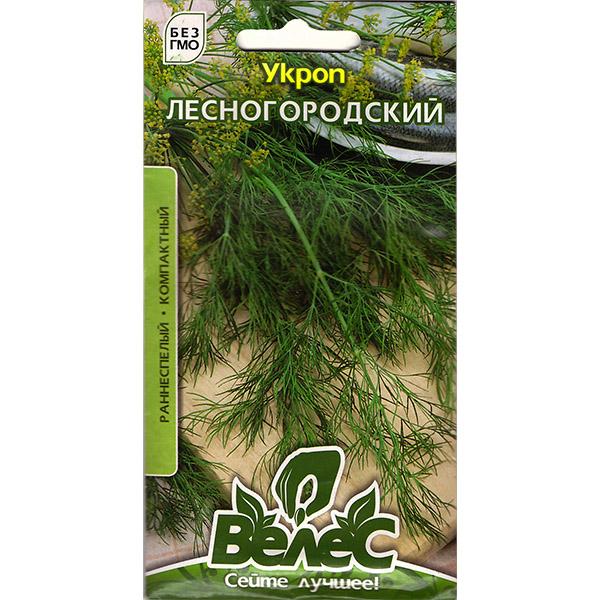 """""""Лесногородский"""" (4 г) от ТМ """"Велес"""""""